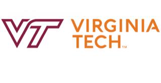 Virginia-Tech-1603892031.png