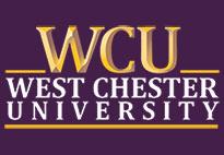 West-Chester-University-55.jpg