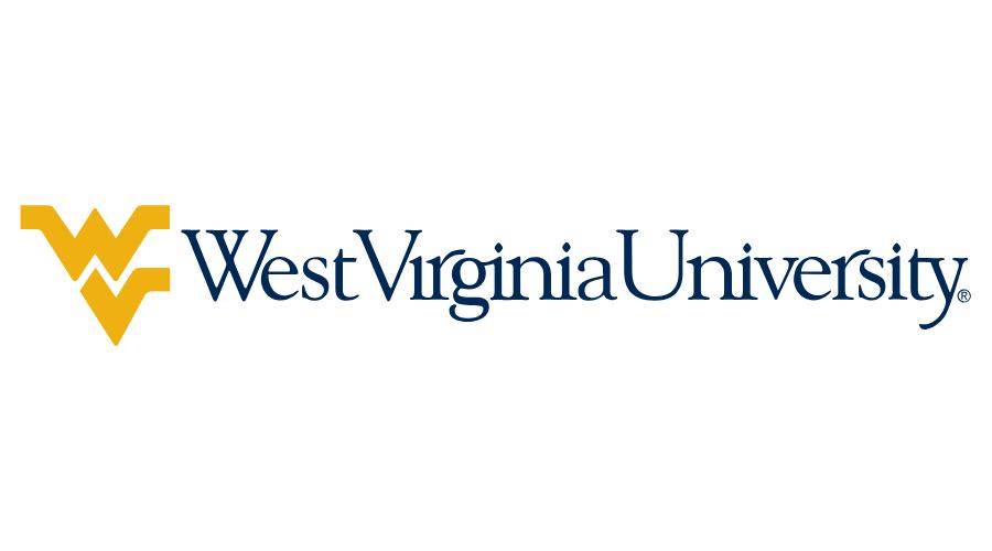 West-Virginia-University-1585416255.png