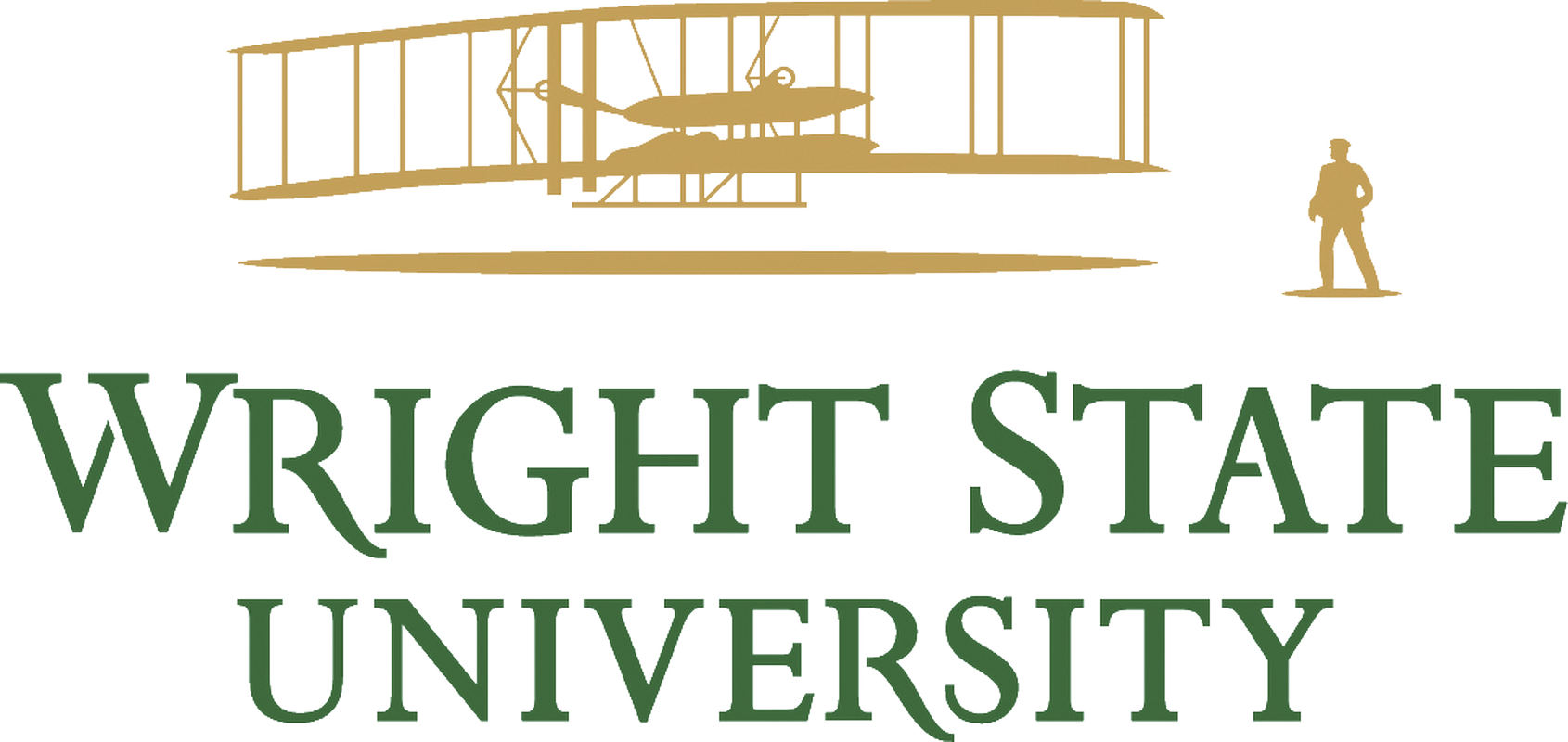 Wright-State-University-12.png