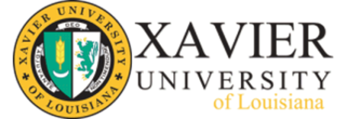 Xavier-University-of-Louisiana-1585416585.png